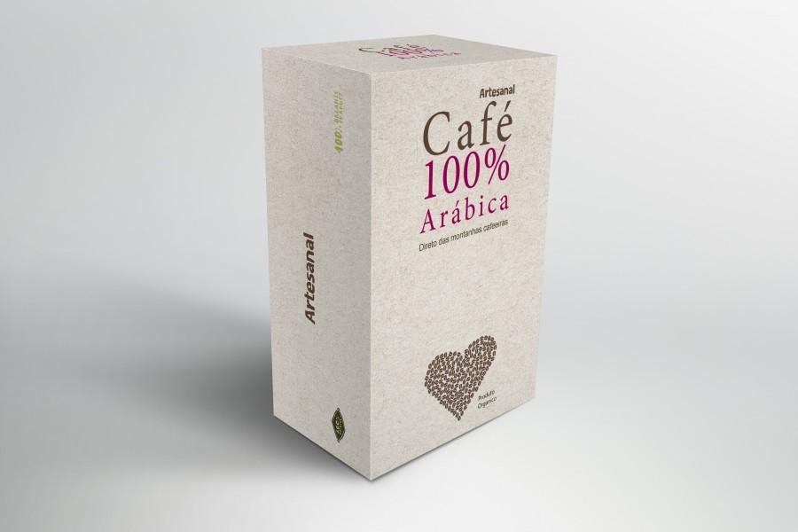 Cafe-Artesanal-do-Brasil-1
