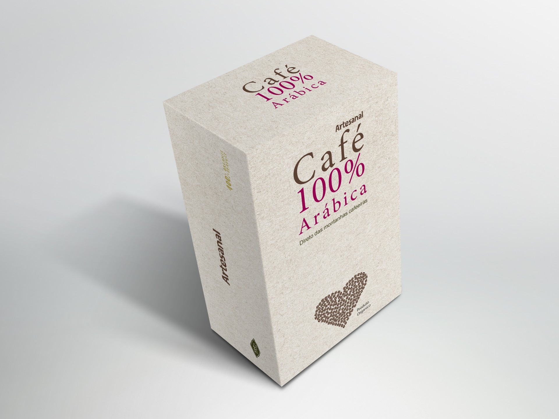 Cafe-Artesanal-do-Brasil-2