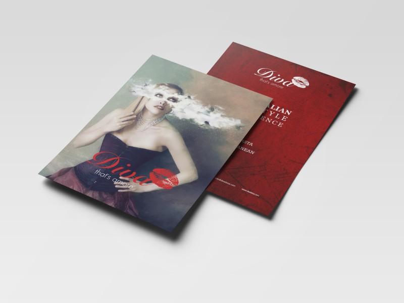 Diva Poster-2