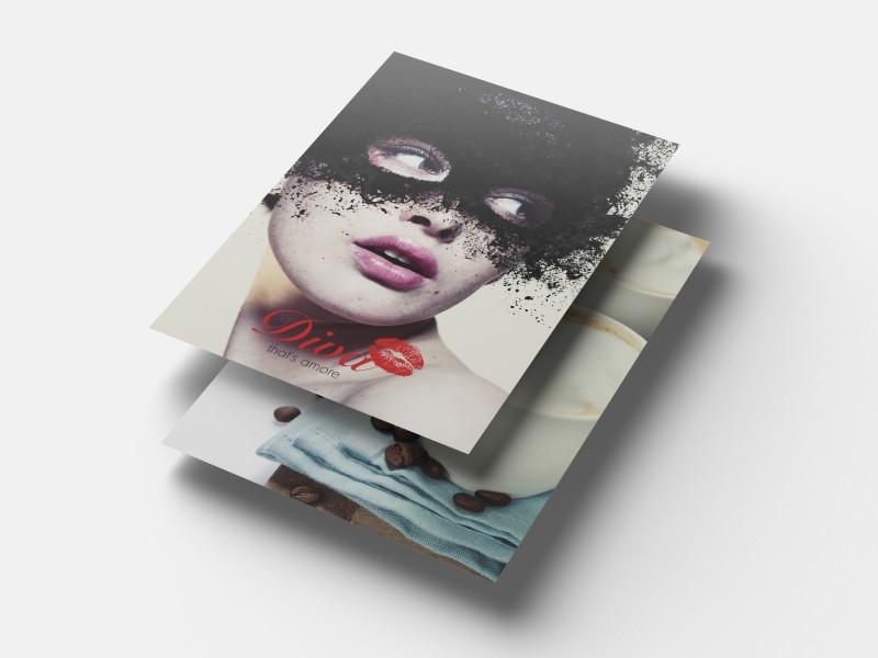 Diva Poster-3