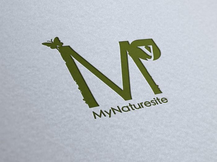 MyNaturesite