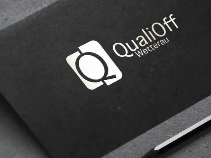 QualiOff-logo