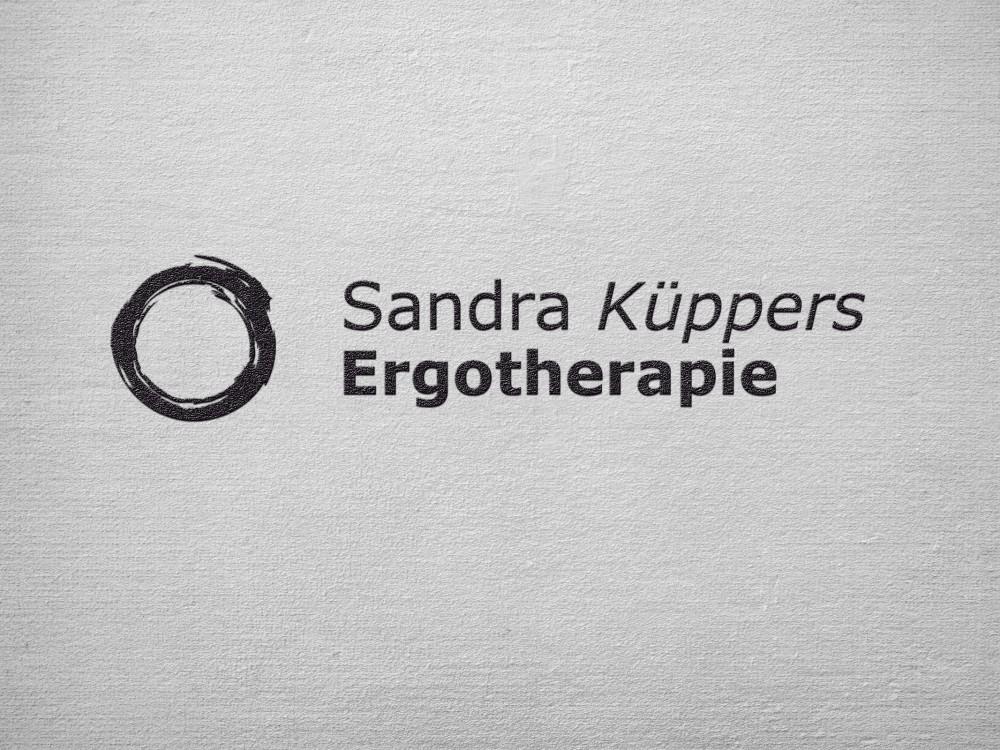 sandra-kueppers