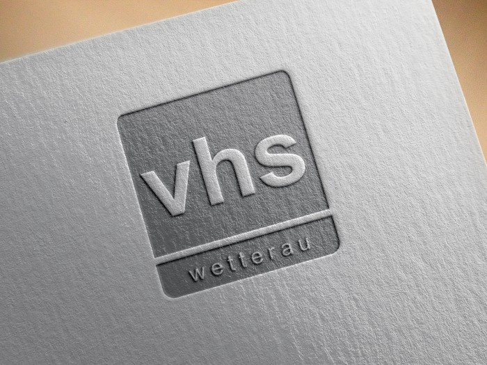 vhs wetterau logo