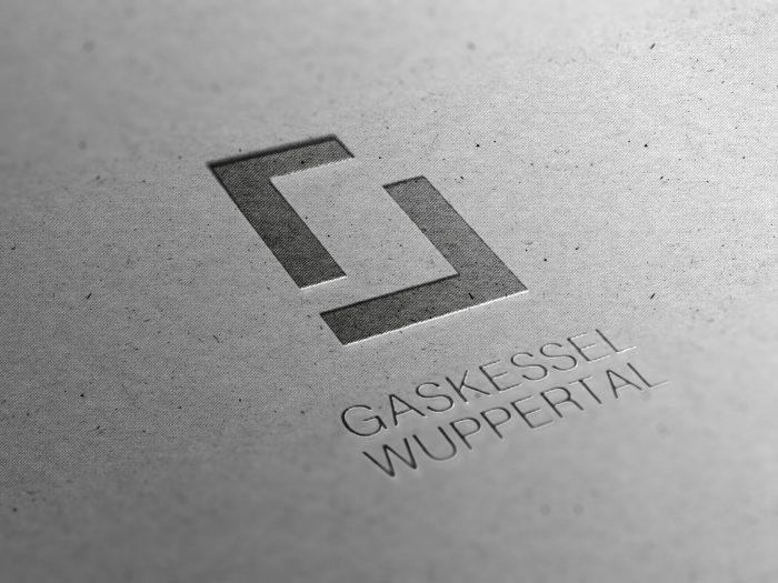 Gaskessel Logo close-up-logo